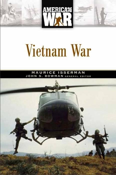 33 Strategies Of War Book Pdf